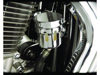 179076:VT1300CX/CR/CS メッキブレーキマスターカバー