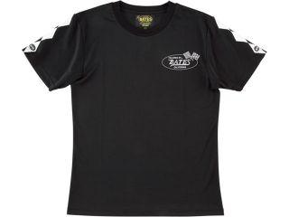 179220:2017春夏モデル BAT-S50M クールテックTシャツ