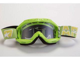 180035:007 LINE AAA(グリーン)
