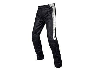 181096:2017春夏モデル EMP-7221 Mesh Pants(ブラック)