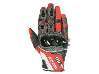 181097:2017春夏モデル ELG-7261 Mesh Gloves