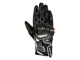 181099:2017春夏モデル ELG-7263 Mesh Gloves