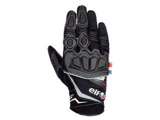 181100:2017春夏モデル ELG-7264 Mesh Gloves
