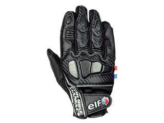 181101:2017春夏モデル ELG-7265 Mesh Gloves