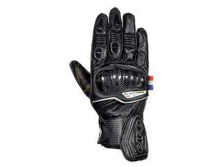181102:2017春夏モデル ELG-7266 Leather Gloves