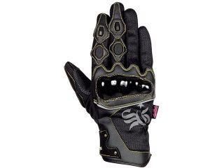 181115:2017春夏モデル AHG-7151 Mesh Gloves