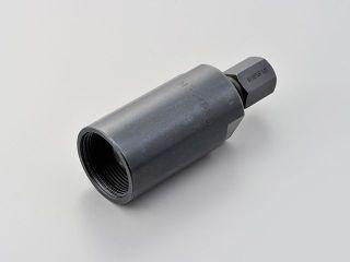 182631:マグネットロータープーラー M30×P1.5