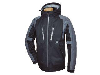 182662:2017春夏モデル UNJ-029N 3レイヤーベンチレートジャケット