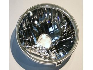 182859:XJR1200/1300用 マルチリフレクターヘッドライトLEDセット