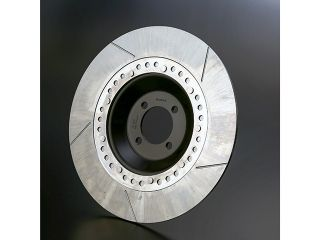 184061:トラッドタイプディスクローター