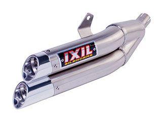 184386:KTM RC125/200-デュアル ラウンドタイプ