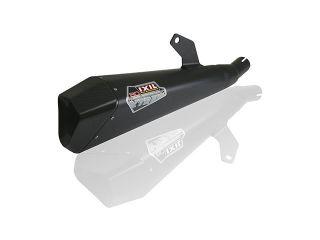 184393:KTM RC 390 2015-スラッシュ コーンタイプ