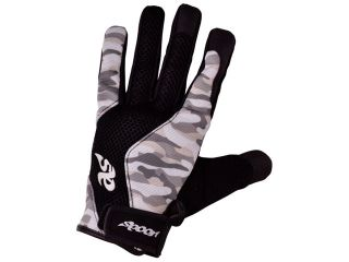 185830:2017春夏モデル SPG-17 MESH GLOVES