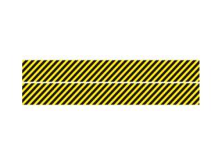 188499:ライングラフィック グラフィックタイプ06