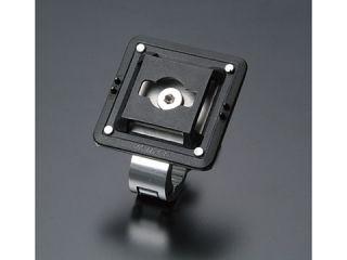 191269:RR9970 P.A.S.マウントホルダー(ブラック)