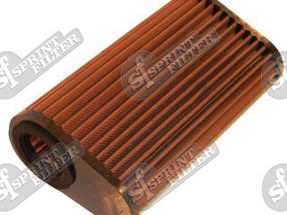 191297:車種別リプレイスメントエアフィルター CM36S