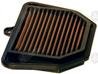 191359:車種別リプレイスメントエアフィルター PM72S