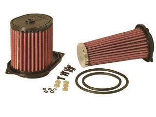 192648:リプレイスメント エアフィルター(純正交換タイプ)
