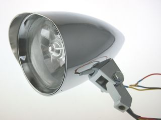 192796:Chopper Headlights