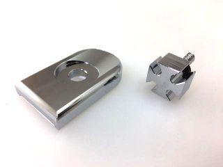 192797:Seat screw bolt