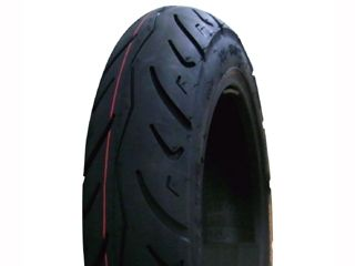 193175:タイヤ 10インチ 3.50-10 TL フロント