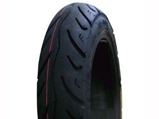 193176:タイヤ 10インチ 3.50-10 TL リア