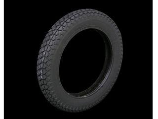 193223:ファイヤーストーンANS 4.50-18タイヤ
