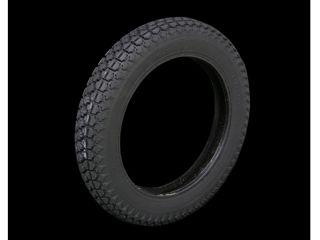 193224:ファイヤーストーンANS 5.00-16タイヤ