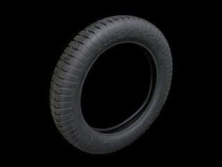 193226:エクセルシャー コンプH 4.50-19タイヤ
