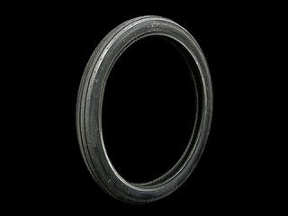 193227:ファイヤーストーン レーシング 3.00-21タイヤ