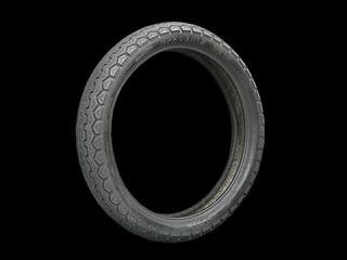 193232:フェニックス EP81P 425/85-18タイヤ