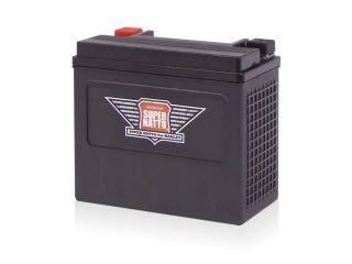 195189:65989-97S(シールド型)【特典:使用済みバッテリー無料回収チケット、車両ケーブル】
