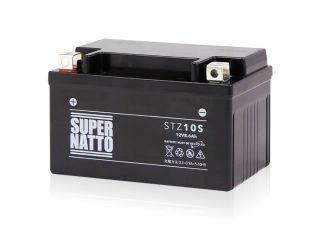 195197:N-001-SLD-STZ10S(シールド型)【特典:使用済みバッテリー無料回収チケット、車両ケーブル】