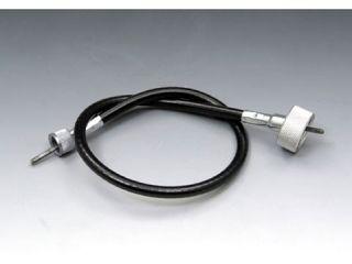 197429:ミニスピードメーター用ケーブル(ブラック)