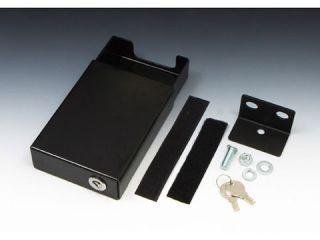 197432:鍵付 ETCケース ワイド(シリンダー錠)