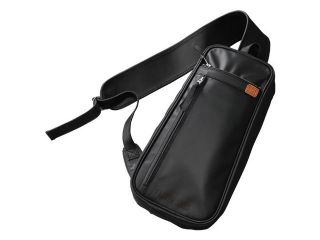 197617:FS07 Body Bag(ブラック)