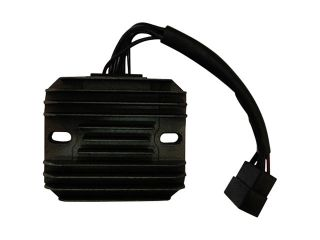 198044:レギュレーター VL1500 LT-F500F