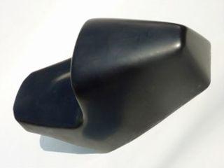 198622:BALLE 汎用TZタイプシートカウルのカウルのみ Universal Seat Cowl