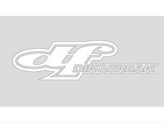 22377:ダイカットステッカー コープ-ロゴ