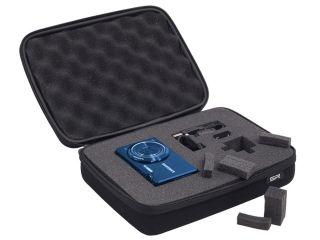 26147:My CASE(マイケース)- GoProやContour等のカメラ収納ケース