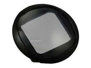 26160:GoPro Hero3+専用 スナップオン ガラス製 ND(減光)フィルター