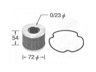 27082:MO-912 オイルフィルター