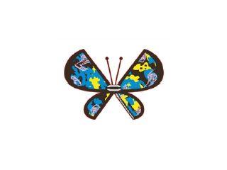 28566:COBOO-G NO.8 CAMO FLY