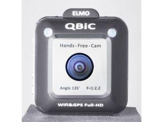 29007:フィールドムービー QBiC X1