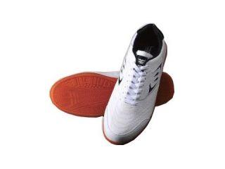29082:安全靴 200シリーズ WW-201