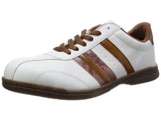 29083:安全靴 300シリーズ WW-301