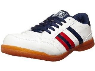 29084:安全靴 300シリーズ WW-302
