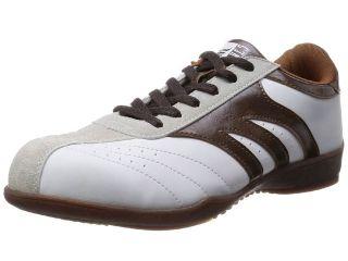 29088:安全靴 500シリーズ WW-501