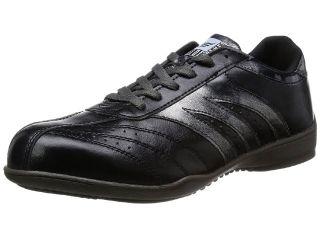 29089:安全靴 500シリーズ WW-502