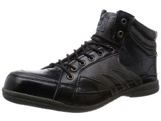 29090:安全靴 500シリーズ ライトアングルタイプ WW-551H